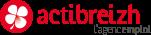 Logo société Actibreizh
