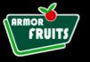 Logo société Armor fruits
