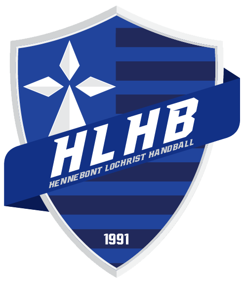Hennebont Lochrist Handball | Site officiel