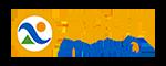 Logo société E.Leclerc Sport