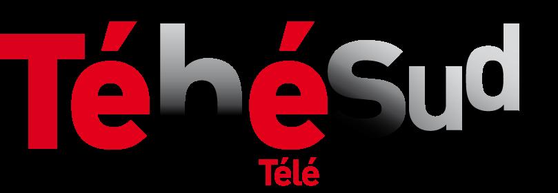 Logo société Tébésud