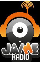 Logo J'aime Radio