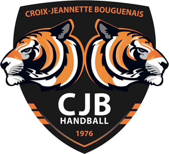 hlhb-cj-bouguenais-handball