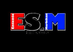 L'ESMH s'agrandit : bienvenue au Ploemeur Atlantique Handball