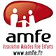 Logo société AMFE