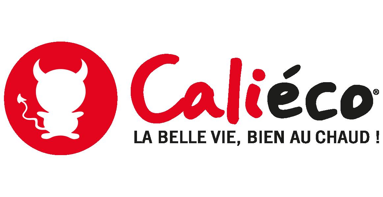 Logo société Caliéco