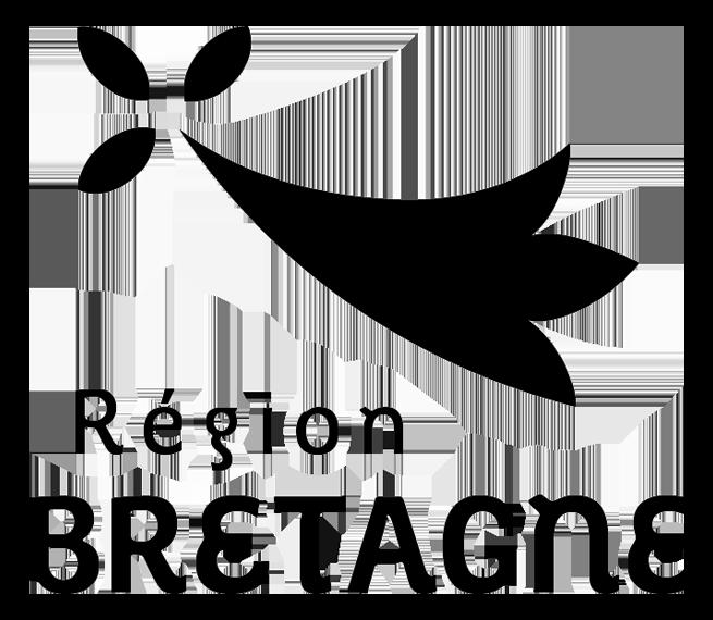 logo_bzh_1-1.png