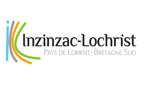logo_inzinzac-lochrist.png